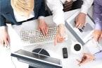 Top 10 des emplois payants les plus recherchés à Montréal