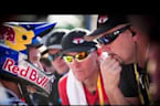 Making It: How Aaron Gwin and YT Industries Changed the Game - Part 3. Judgement Day