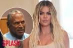 Khloé Kardashian gets Trolled on Instagram After OJ Gets Parole