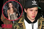 Brooklyn Beckham is Dating YouTube's Madison Beer