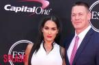 John Cena Discusses Future Plans, Retirement and Fatherhood