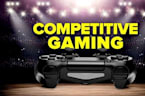 Game On: 3 Secrets Revealed About Pro Gamers