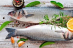 3 Things You Need to Know About Buying Fish