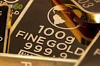 Mini Gold Rush Hits Northern California