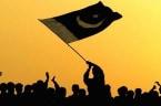 US Takes $50 Million Reimbursement From Pakistan