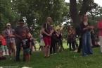 Friend Of Philando Castile Speaks Out On Minneapolis Shooting