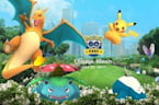 Pokémon Go Fest Is Going to Cost Niantic a Lot of Money