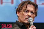 Johnny Depp Wants 'Psychological Issues' Claim Removed from the Record