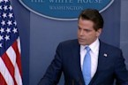 Report: Scaramucci May Succeed Priebus As White House Chief Of Staff