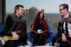 'Good Day Westeros': Geek out on GoT episode 2, 'Stormborn'