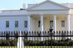 White House Press Aide Has Reportedly Resigned