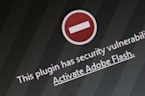 Adobe Flash Player Is Officially Obsolete