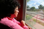 From a church sanctuary, Colorado woman defies deportation