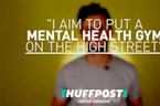 Vlogs   James Routledge: I Aim To Put A Mental Health Gym On The High Street