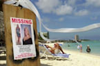 Natalee Holloway Disappearance: New Human Remains Found In Aruba