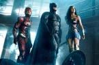 """3. Trailer: """"Justice League"""""""