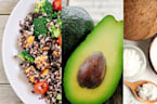 Soja und Co.: Diese Superfoods sind schlecht für die (Um-)Welt