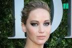 JLaw No Longer Top-Paid Actress