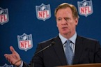 Players Union Says NFL Could Have a Lockout in 2021