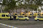 4 People Arrested in Connection With Spain Terror Attacks