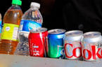 Study: Loving Coke While Your Partner Prefers Pepsi Can Impact The Relationship