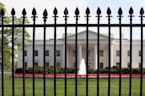 Historian Calls Charlottesville A 'Pivotal Moment In President Trump's Political Collapse'