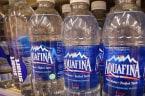 National Park Service Rolls Back Water Bottle 'Ban'