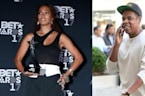 JAY-Z Discusses His Elevator Fight With 'Sister' Solange