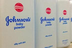 Johnson & Johnson Loses Another Baby Powder Lawsuit