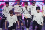 Man Gets BUSTED In Huge Meet & Greet Scam For BTS Fans