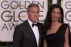 The Clooneys give $1m to combat hate groups
