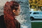 Danielle Bregoli DISRESPECTS The Police After Probation Charges