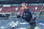 Tom Brady's TB12 METHOD