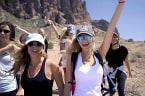 3 Incredible Greek Life Recruitment Videos
