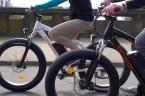 3 Ways Electric Bikes Can Help Shrink Your Waistline