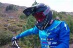 Hammer-Sprung: Dieser BMX-Fahrer schafft was Unglaubliches