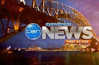 CBS set to take-over Australia's Ten Network
