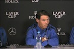 I can't imagine Spain without Catalonia - Nadal