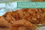 Jamie Vespa's Big Omega Sandwich Recipe