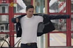 Levi's and Google Are Set to Release New Wearable Smart Jacket