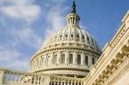 Federal Deficit Could Make or Break GOP Tax Reform Plan