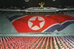 EU Increases Sanctions Against North Korea