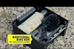 Karcher OC3 | Introducing the Portable Cleaner