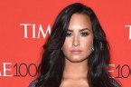 Demi Lovato Reveals REAL Reason She Punched Dancer & It Wasn't Joe Jonas