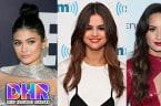 Kylie Jenner AVOIDS Harming Baby?! - Selena Gomez Speaks Out On Demi Lovato Doc
