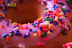 Wanted Man Loses Police Facebook Challenge, Turns Self In With Doughnuts