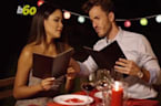 Couples Waste 132 Hours a Year Deciding Where to Eat