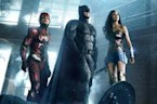 'Justice League' Has the Worst Debut of DC Extended Universe