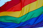 Tillerson Denounces Anti-LGBT Violence on Transgender Day of Remembrance