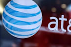 U.S. Justice Dept. sues to block AT&T bid for Time Warner